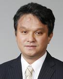 吉川清次先生