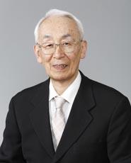 miwa201410