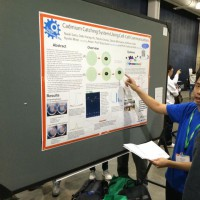 iGEM Nagahama BOSTON