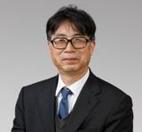 yamamoto.a_S6Z2473