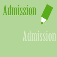2015_admission