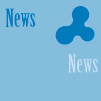 2015_news