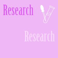 2015_research