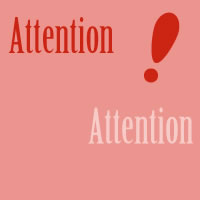 2015_attention