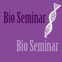 2015_BioSeminar