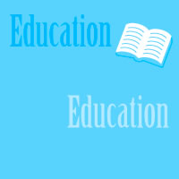 2015_education