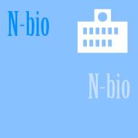 2015_nbio