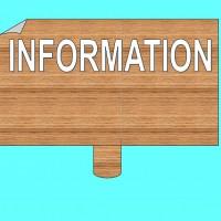 information[1]