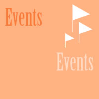 2015_events