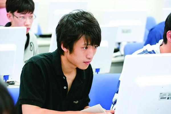 アニマルバイオサイエンス専門教育プログラム