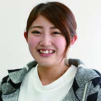 桐生晃子さん