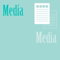 2015_media