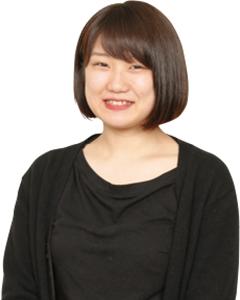 多賀野 由佳さん