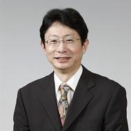 大島一彦教授の研究成果がジャーナルの表紙を飾りました