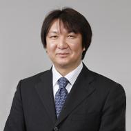 中村肇伸教授の研究成果がジャーナルの表紙を飾りました