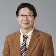 永田先生の連載記事が好評です