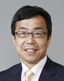 山本哲志先生