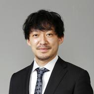田中照佳助教が日本栄養・食糧学会 奨励賞を受賞